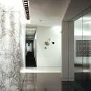Vanco Energy Executive Offices-Houston, TX 7