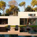 casa-acero-piedra