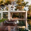 casa-porche-piscina