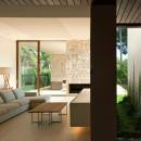 casa-salon-muebles
