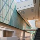columbus-museum-of-art-ohio-michael-bongiorno-designgroup-designboom-04