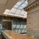 columbus-museum-of-art-ohio-michael-bongiorno-designgroup-designboom-05