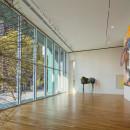 columbus-museum-of-art-ohio-michael-bongiorno-designgroup-designboom-06