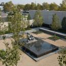 columbus-museum-of-art-ohio-michael-bongiorno-designgroup-designboom-08