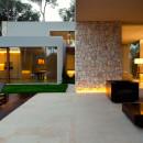 muebles-exterior-casa-diseno