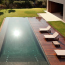 piscina-casa-moderna