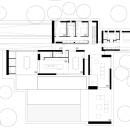plano-casa-planta-baja1