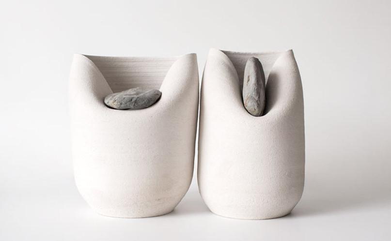 vase-stone-numbered-martin-azua-082