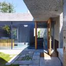 Casa-Dem_Wespi-de-Meuron-Romeo-Architetti_dezeen_784_0