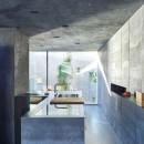 Casa-Dem_Wespi-de-Meuron-Romeo-Architetti_dezeen_784_10