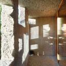 Casa-Dem_Wespi-de-Meuron-Romeo-Architetti_dezeen_784_11