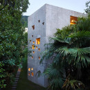 Casa-Dem_Wespi-de-Meuron-Romeo-Architetti_dezeen_784_12