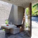 Casa-Dem_Wespi-de-Meuron-Romeo-Architetti_dezeen_784_2