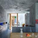 Casa-Dem_Wespi-de-Meuron-Romeo-Architetti_dezeen_784_3