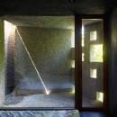 Casa-Dem_Wespi-de-Meuron-Romeo-Architetti_dezeen_784_4