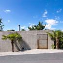 Casa-Dem_Wespi-de-Meuron-Romeo-Architetti_dezeen_784_5