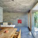 Casa-Dem_Wespi-de-Meuron-Romeo-Architetti_dezeen_784_6