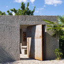 Casa-Dem_Wespi-de-Meuron-Romeo-Architetti_dezeen_784_7
