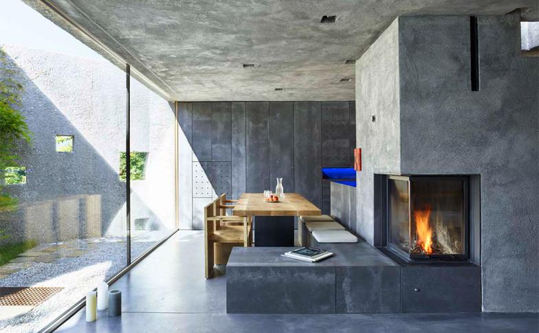 Casa-Dem_Wespi-de-Meuron-Romeo-Architetti_dezeen_784_8