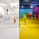 EHI-pavilion-by-i29-interior-architects_dezeen_1568_0