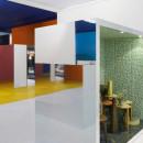 EHI-pavilion-by-i29-interior-architects_dezeen_1568_12