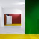 EHI-pavilion-by-i29-interior-architects_dezeen_1568_8
