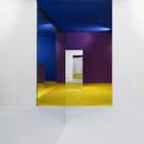 EHI-pavilion-by-i29-interior-architects_dezeen_1568_9