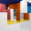 EHI-pavilion-by-i29-interior-architects_dezeen_936_17