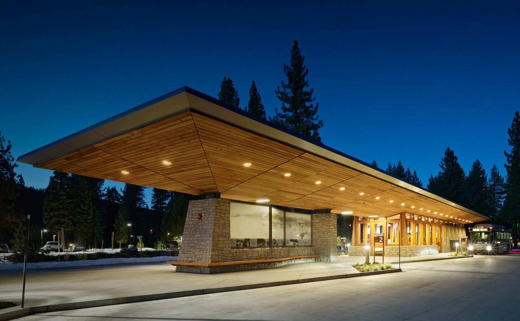 Homepage_Tahoe