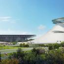 MAD-architects-lucas-museum_Dezeen_468_4
