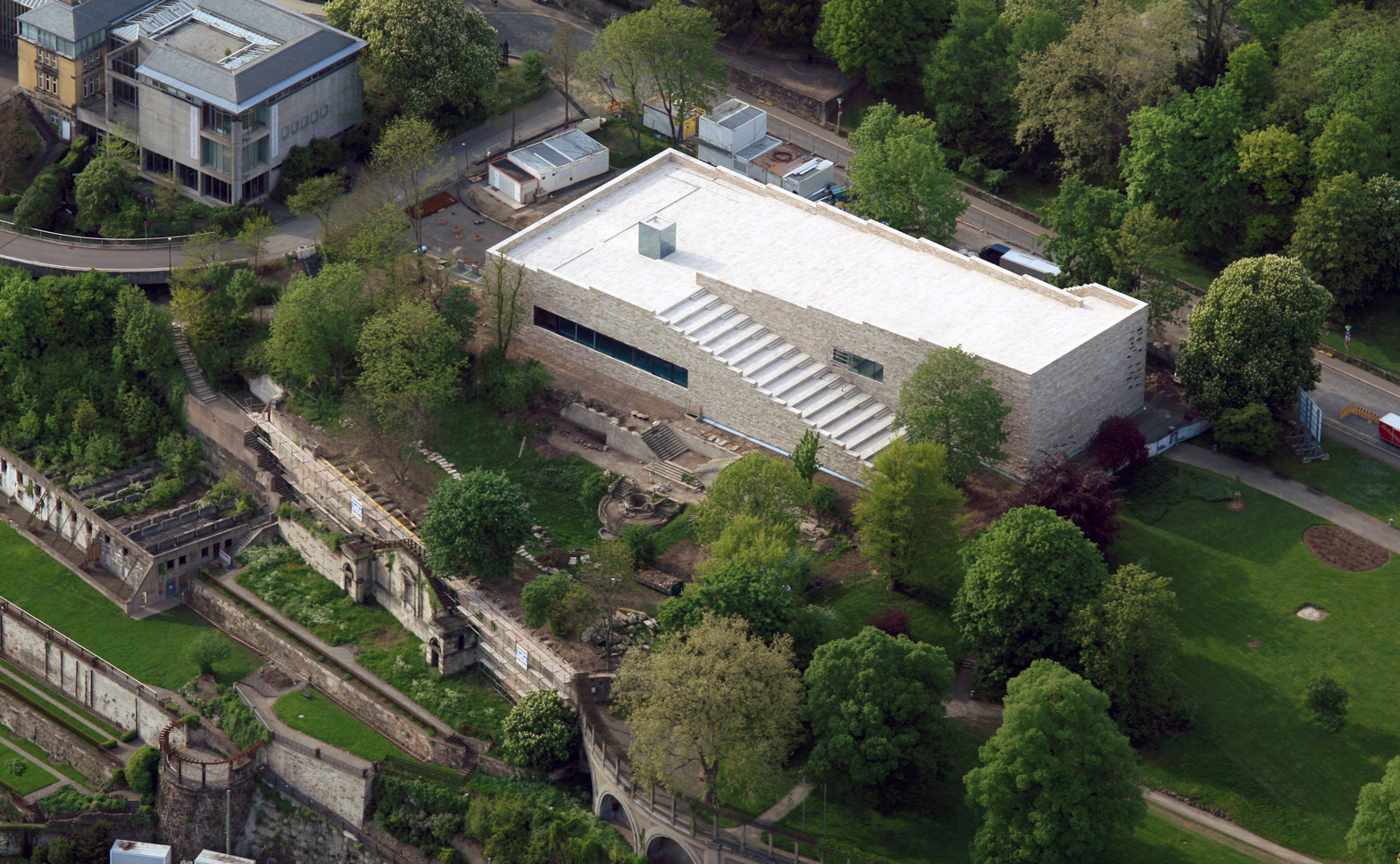 Museum-Grimmwelt-Kassel_Kada-Wittfeld_Stadt-Kassel_Architecture_Germany_dezeen_1568_0