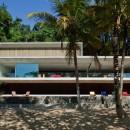 Paraty House-Marcio Kogan 1