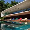 Paraty House-Marcio Kogan 2