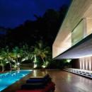 Paraty House-Marcio Kogan 4
