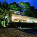 Paraty House-Marcio Kogan 5