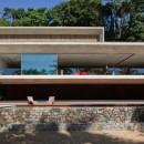 Paraty House-Marcio Kogan 7