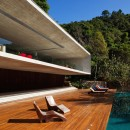 Paraty House-Marcio Kogan 8