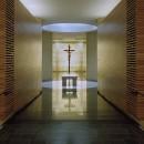 cathedralofchristthelight_1575x900_timothyhursley_08jpg