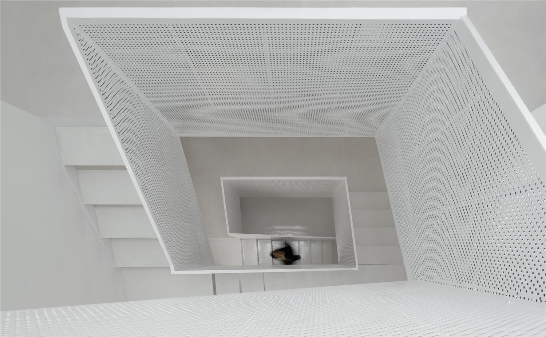020楼梯_by_夏至