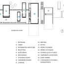 1408-Soulages-Museum-RCR-Arquitectes-7