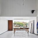 Artists-Studio-by-Arquitecturia_dezeen_784_3