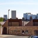 Coldbath-Street_Greenwich-Housing_Bell-Phillips-Architects_dezeen_1568_0