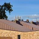Coldbath-Street_Greenwich-Housing_Bell-Phillips-Architects_dezeen_1568_1