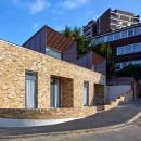 Coldbath-Street_Greenwich-Housing_Bell-Phillips-Architects_dezeen_936_0