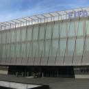 FIFA-Headquarter (1)