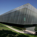 FIFA_World_Headquarters_Zurich_Switzerland_Tilla_Theus_Omega_1847_GKD_Metal_Fabrics_USA_3