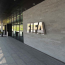 FIFA_World_Headquarters_Zurich_Switzerland_Tilla_Theus_Omega_1847_GKD_Metal_Fabrics_USA_5
