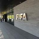 FIFA_World_Headquarters_Zurich_Switzerland_Tilla_Theus_Omega_1847_GKD_Metal_Fabrics_USA_5