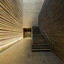 Mu-Xin-Art-Museum_OLI-Architecture_dezeen_1568_2