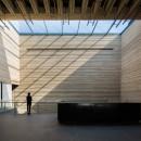 Mu-Xin-Art-Museum_OLI-Architecture_dezeen_1568_3